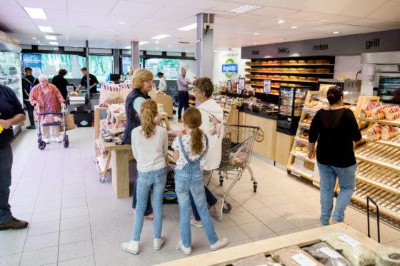 Dagwinkel Vreeswijk