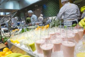 Fotorepo: Jumbo Foodmarkt Groningen