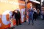 Fotorepo: Coop opent eerste omgebouwde Emté