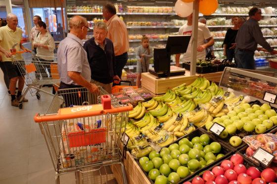 Coop stuurt klantreporter op Fairtrade-reis