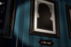 Televisieportret van mysterieuze Lidl-oprichter