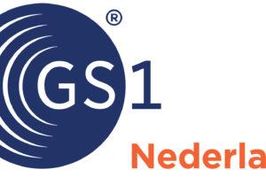 GS1 haalt falende leveranciers uit database