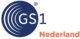 Gs1 logo 80x39