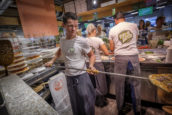 Fotorepo: Plus Pel 't Lam in Dordrecht
