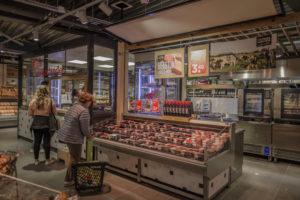 Voedingscentrum waarschuwt voor Pioppi-dieet