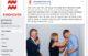 Jumbo held facebook gemeente eindhoven 80x51