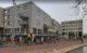 Lidl bijlmerplein. foto google streetview 80x49