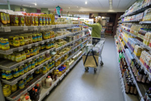 Conservensector pleit voor btw-verlaging