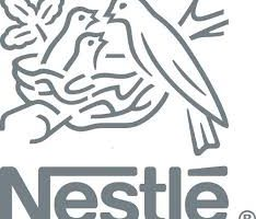 Nestlé zet satelliet tegen ontbossing in