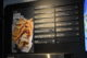 Fotorepo: AH to go verkoopt friet langs snelweg