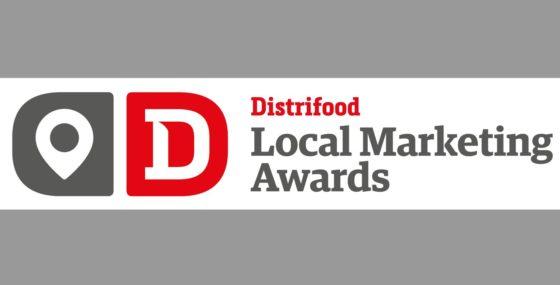 Uitreiking Marketing Awards in zicht