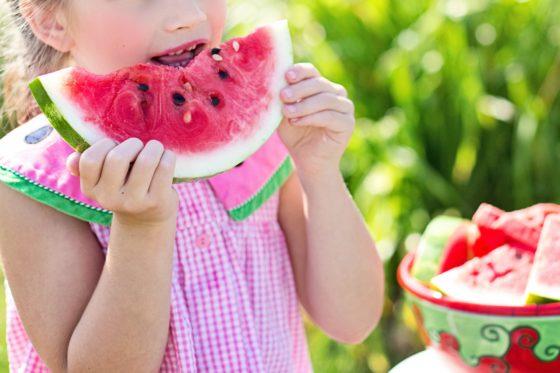 FruitMasters wint Disney-prijs