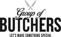 Group of Butchers koopt Duitse Hartmann