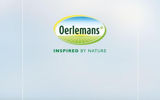 Oerlemans Foods in Spaanse handen