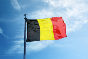 'Eerste medewerker' AH België wordt manager