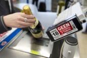 Leeftijdscontrole Bol.com faalt bij drankverkoop