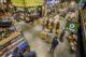 Een overzicht van jumbo foodmarkt leidsche rijn 80x53