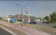 Emt%c3%a9 uden foto google streetview 80x51