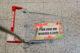 Ga voor kleur lab dirk vd broek fotografie liset van der laan 6278 80x53