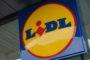 Lidl stapt in Nederland in online boodschappen