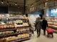 Opening ah stationsplein utrecht 18 bakkerij brood 80x60