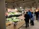 Opening ah stationsplein utrecht 8 agf groente fruit 80x60