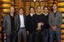 Zijerveld: 'Geen merchandisers, maar vakmensen onderweg'