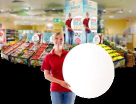 Lokale marketing: betrokkenheid bij jouw verzorgingsgebied