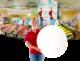 Supermarkt mc 02 80x61