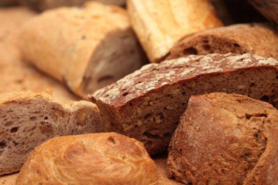 Joling zingt over biologisch Lidl-brood