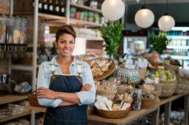 Foodmanagers hebben anno 2018 nieuwe vaardigheden nodig