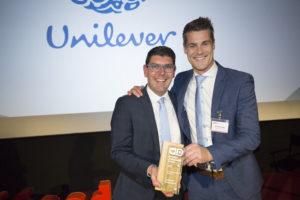 Field Sales Event, Unilever