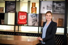 2019 gaat flinke groei brengen voor Nestlé