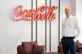 Coca-Cola kiest voor dialoog