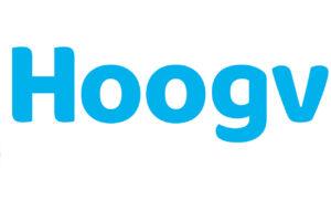 Hoogvliet rolt nieuw logo uit