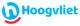 Hoogvliet nieuwe logo liggend rgb 80x26