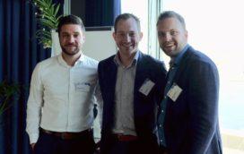 JOVJ: 'We geloven in toekomst van ondernemerschap bij Jumbo'