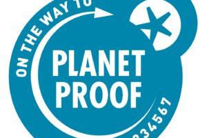 Coop zet duurzame PlanetProof-zuivel in schap