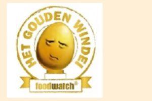 Coca-Cola noemt Gouden Windei 'onterecht'