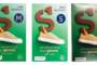 Recall: Plastic in G'woon-chocoladeletters