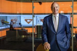Nederlandse Loterij nestelt zich tussen de grote merken in de supermarkt