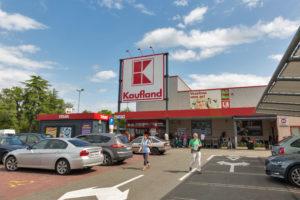 Kaufland breekt definitief met Unilever