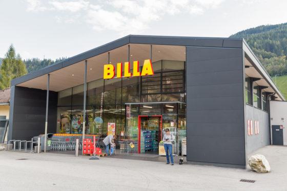 Oostenrijk doet plastic tas in de ban