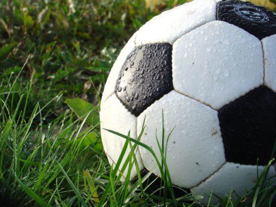 AH begint jaar met voetbalplaatjes