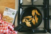 Unilever neemt Vegetarische Slager over