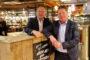 Interview: Benders en Van Veen over dé overstap