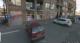 Deen schagen streetview 80x43