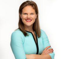 Detailhandel Nederland heeft nieuwe directeur