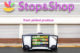 Stopshop driverless delivery1 80x53