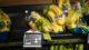 Kilo Jumbo-bananen weer duurder dan €1